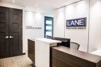 Projet Lane Avocats et Conseillers d'affaires